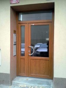 Veka_dvere