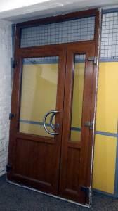 Veka_dvere2N